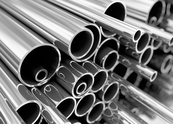 Hastelloy Pipes & Tubes Manufacturer & Supplier in India